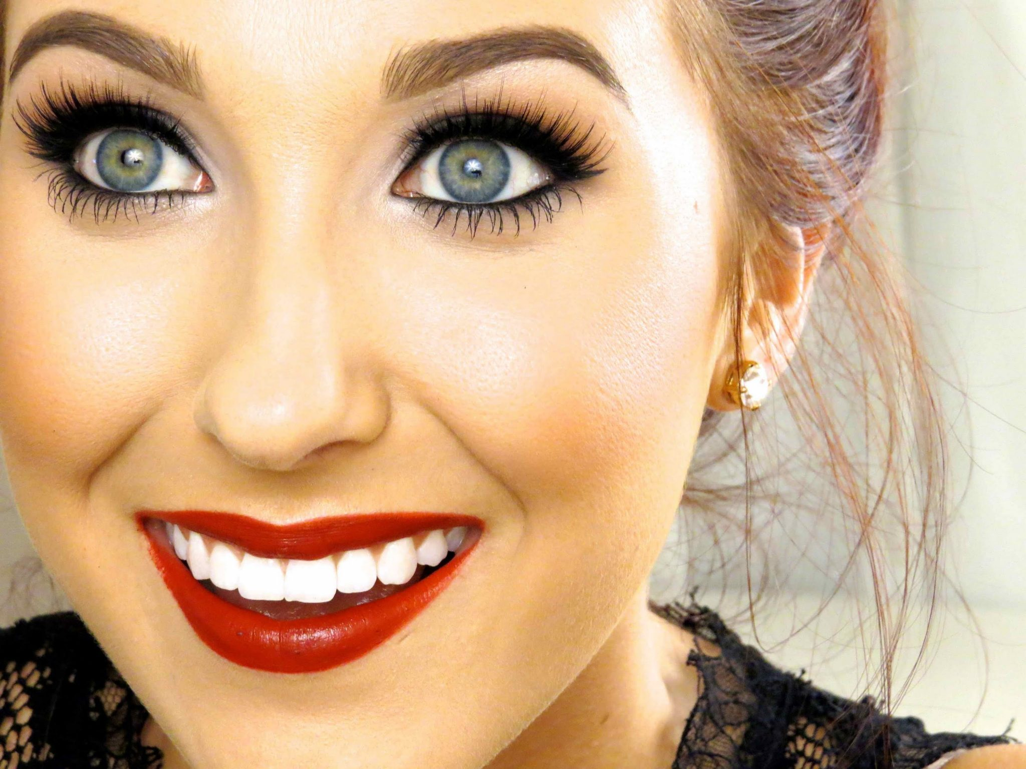 Jaclyn hill makeup tutorials choice image any tutorial examples classic red lip makeup tutorial jaclyn hill skin beauty blog baditri choice image baditri Image collections