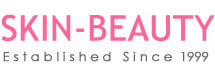 Skin Beauty Blog
