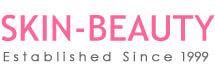 Skin Beauty Blog